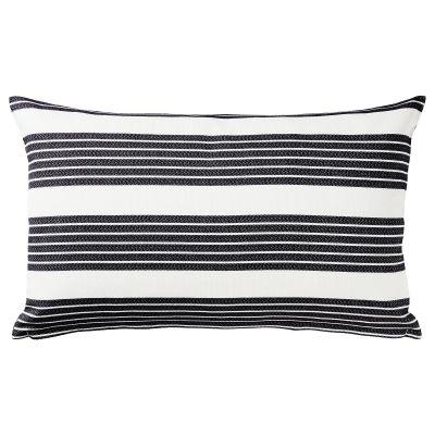 mettalise чохол для подушки