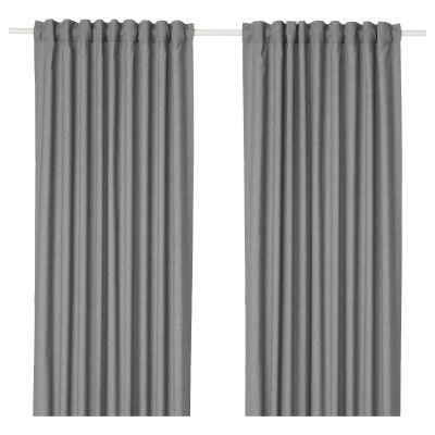 hannalena світлонепроникні штори