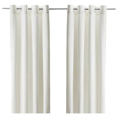 merete світлонепроникні штори