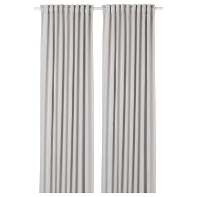 majgull світлонепроникні штори