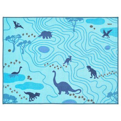 jattelik єттелік килим