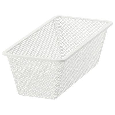 jonaxel сітчастий кошик