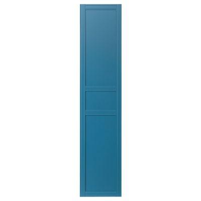 flisberget дверцята з петлями