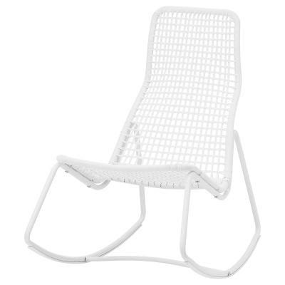 gubbon крісло гойдалка