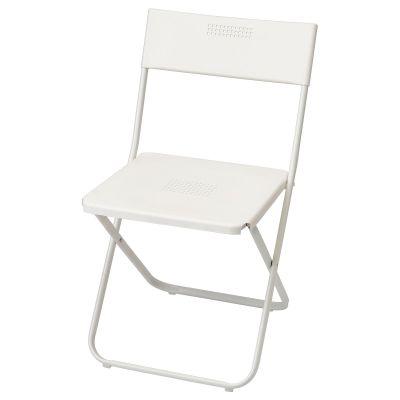 fejan стілець