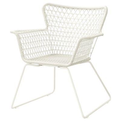 hogsten крісло з підлокітником