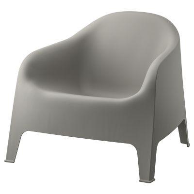 skarpo крісло