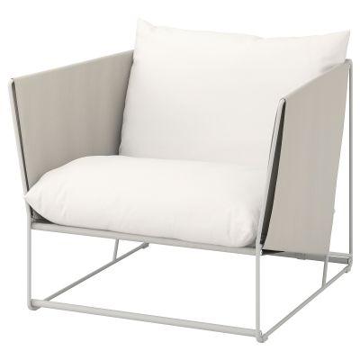 havsten крісло
