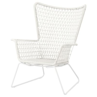 hogsten крісло