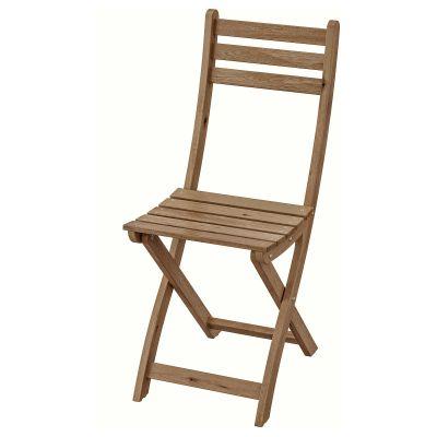 askholmen стілець