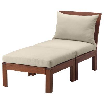 applaro крісло з підлокітником