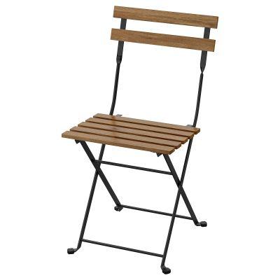 tarno стілець
