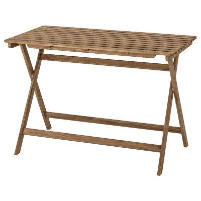 askholmen стіл