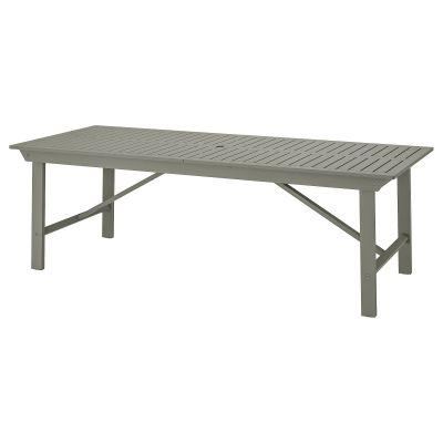 bondholmen стіл