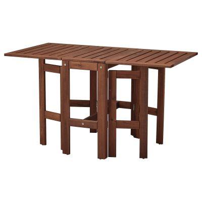 applaro стіл