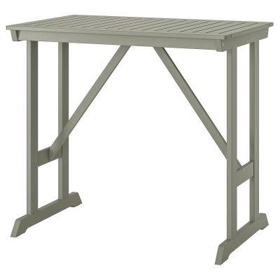 bondholmen стіл барний