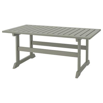 bondholmen журнальний стіл