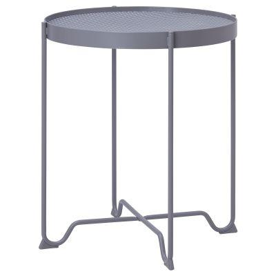 krokholmen столик
