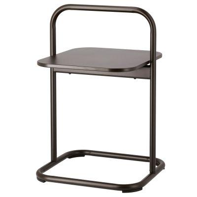 husaro столик