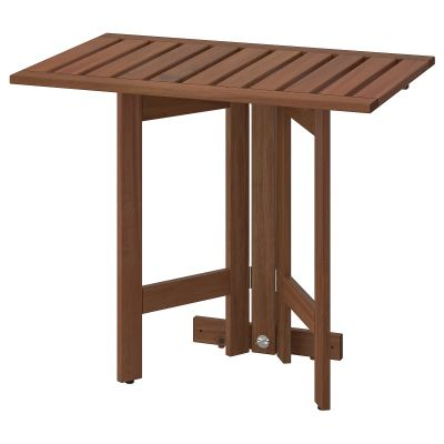 applaro стіл настінного кріплення