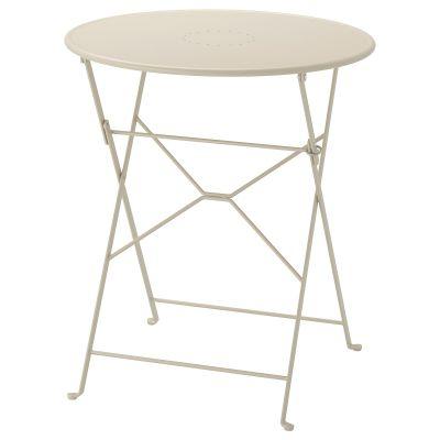 saltholmen стіл