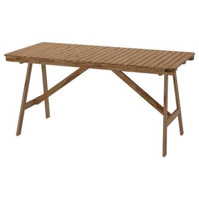 falholmen стіл