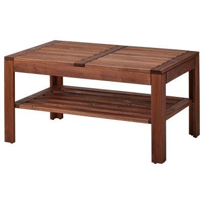 applaro журнальний стіл
