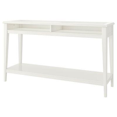 liatorp консольний стіл