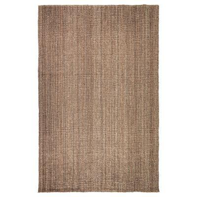 lohals килим пласке плетіння