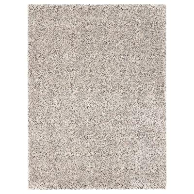 vindum килим довгий ворс