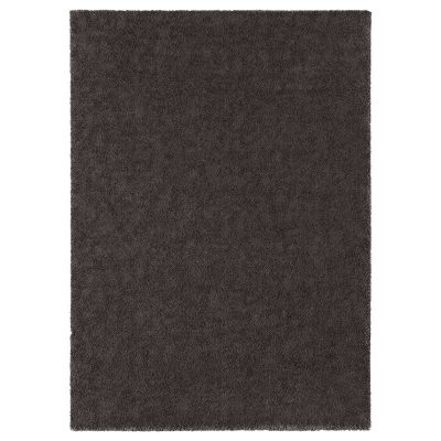 stoense килим короткий ворс