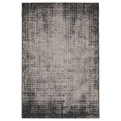 lammestrup килим пласке плетіння