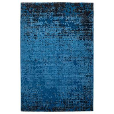 tryggelev килим короткий ворс