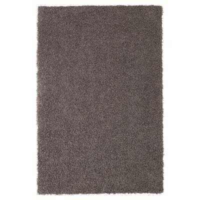 hojerup килим довгий ворс