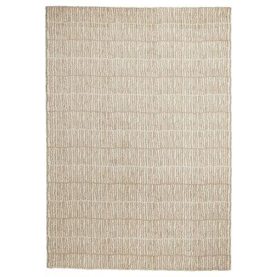 lindelse килим довгий ворс