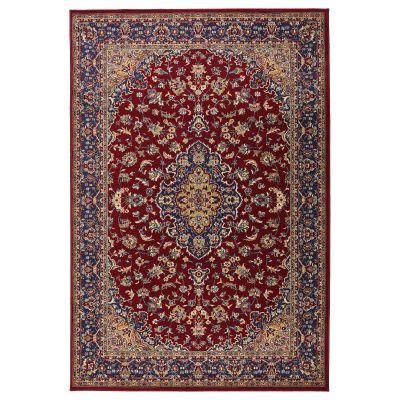 vedbak килим короткий ворс