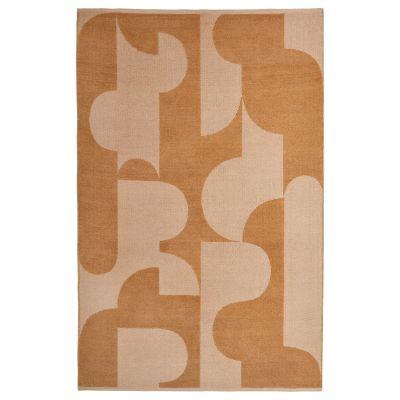 rodask килим пласке плетіння
