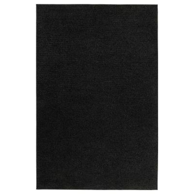 sporup килим короткий ворс