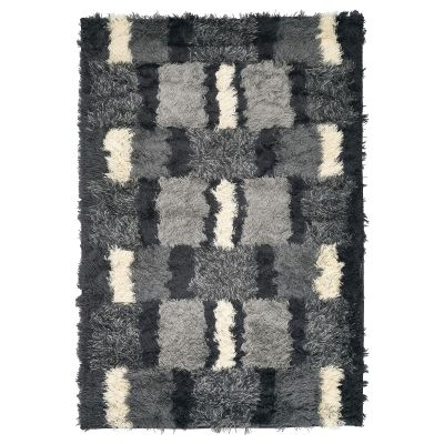 nautrup килим довгий ворс