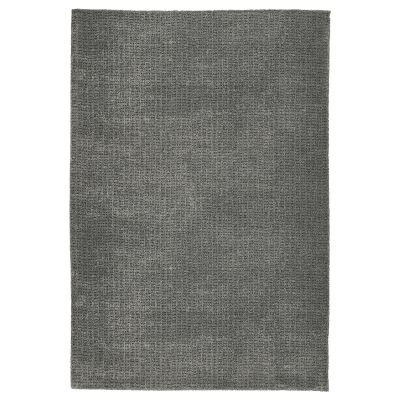 langsted килим короткий ворс