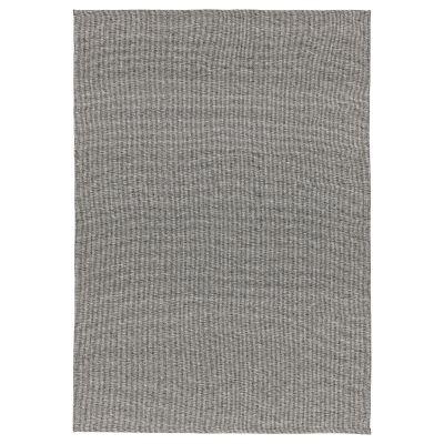 tiphede килим пласке плетіння