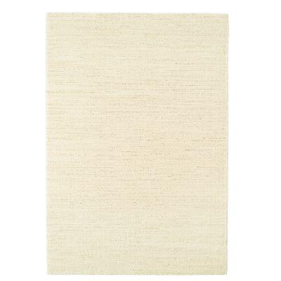 engelsborg килим короткий ворс