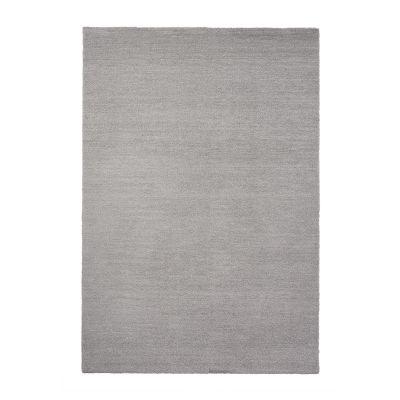 knardrup килим короткий ворс