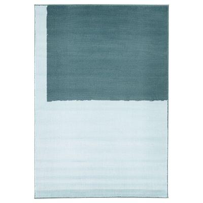 stillebak килим короткий ворс