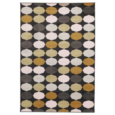 torrild килим короткий ворс