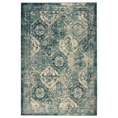 vonsbak килим короткий ворс