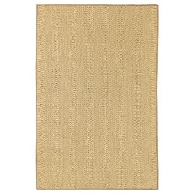 vistoft килим пласке плетіння