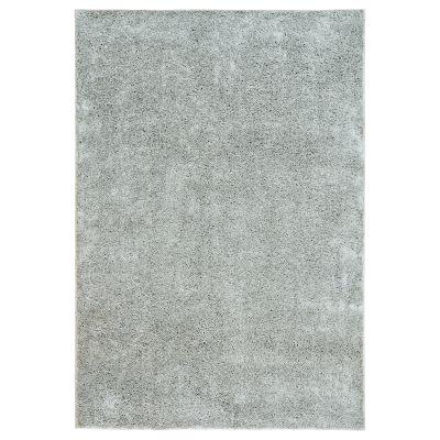 vonge килим довгий ворс
