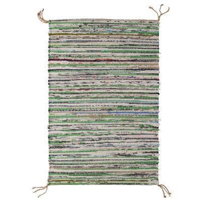tanum килим пласке плетіння