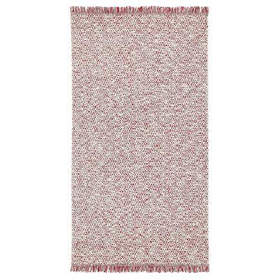 rorkar килим пласке плетіння